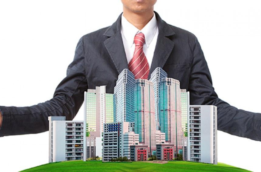 Как да купя имот от публична продан чрез съдебен изпълнител?
