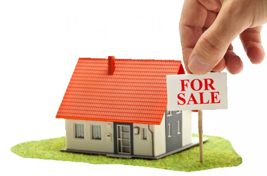 Как да купя имот от публична продан чрез публичен изпълнител?