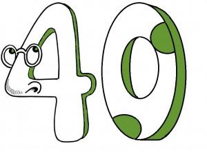 Възрастта и нейното значение в правото_40