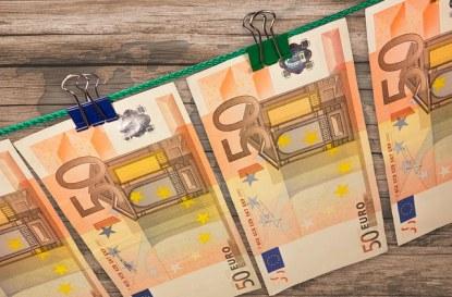 #нетегля, #нетеглим, #нетегли или какви са гаранциите за парите ми в банката?