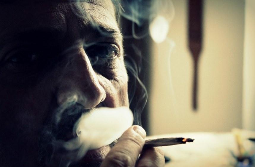 Притежание на марихуана – мнението на закона и последствия