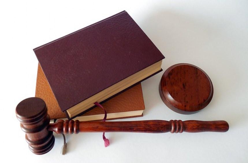 Как и кога мога да се обръщам към Европейския съд по правата на човека?