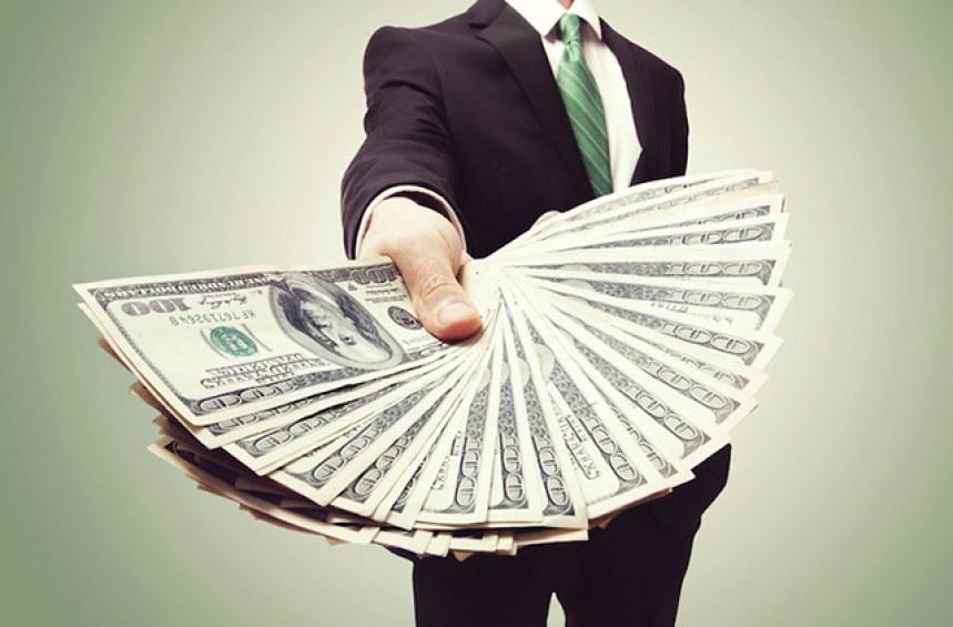 Плащане на цената при покупка на недвижим имот