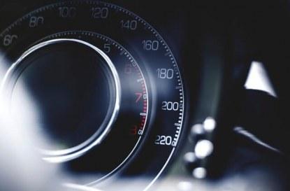 Какво е лизинг и какво трябва да знам, когато купувам кола на лизинг?
