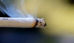 Правата ми като НЕпушач! А наистина ли мога да не плащам сметката в заведението, ако там се пуши?