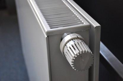 Как да се откача от парното на топлофикация?