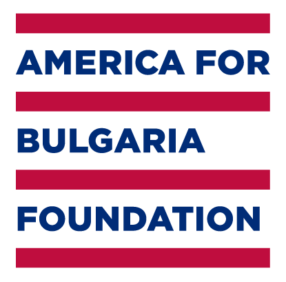 America for Bulgaria Fondation