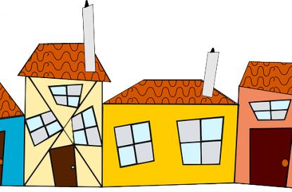 Как да накарам некоректните си съседи да съжаляват, че не са си плащали общите разходи за етажна собственост?