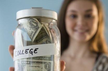 Какво всеки студент трябва да знае за правото на наследствена пенсия?