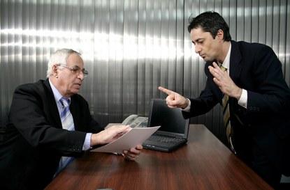 Какво трябва да знам при водене на преговори?