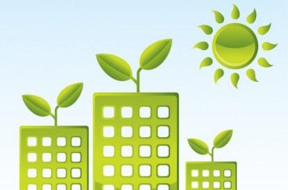Кой друг от блока иска да кандидатстваме по проект за енергийна ефективност?