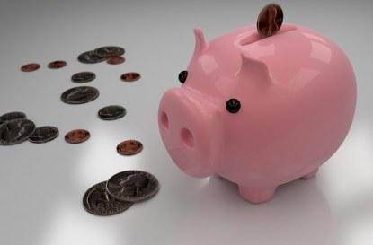 Имам нужда от дарителска сметка. Кога и как мога да открия?