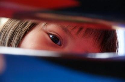 Искам да запиша детето в детска градина. Mission impossible или има надежда?