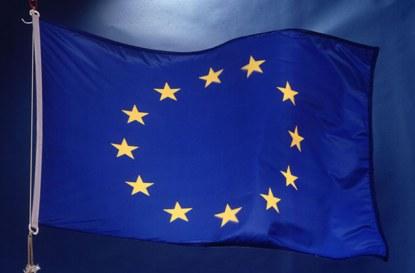 Как Европейският портал за електронно правосъдие може да ми е полезен?