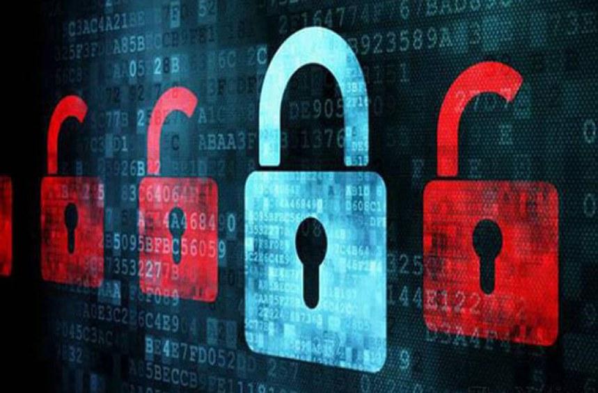 Общите указания за регистрация като администратор на лични данни