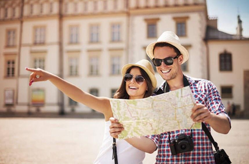 Пътник + права = приятно пътуване с автобус в ЕС