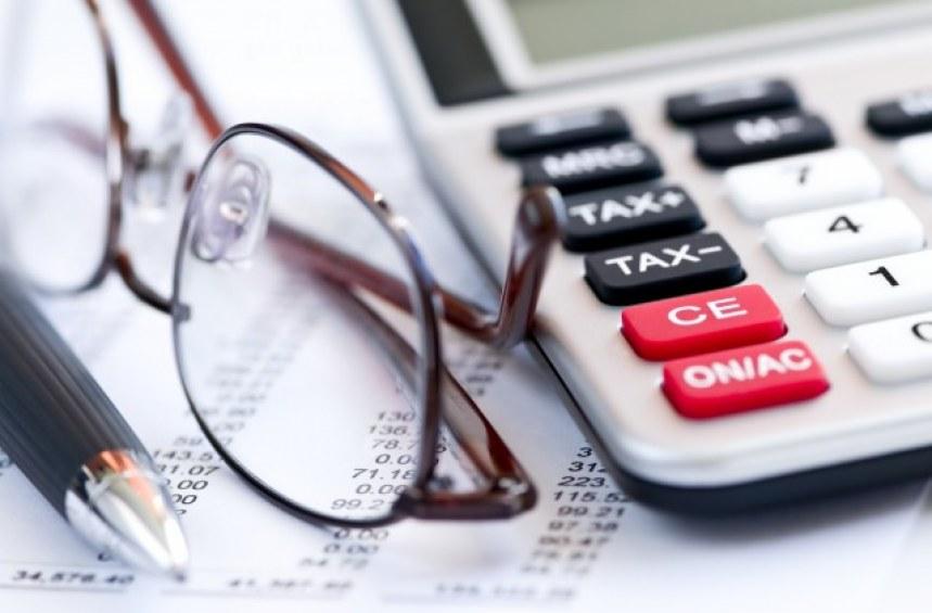 Възстановяване VS прихващане при надвнасяне на данъци и осигуровки