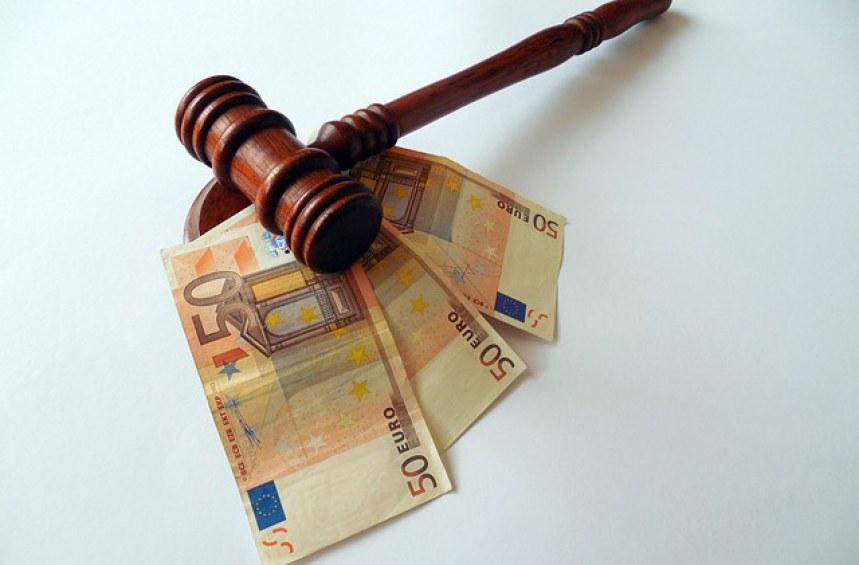 Каква е цената на правосъдието (съдебни разноски)?