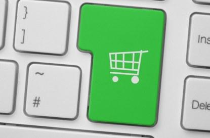Какво да направя, за да си отворя онлайн магазин?
