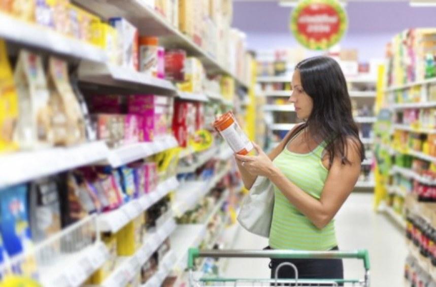 Новите европейски правила за етикетите на стоките