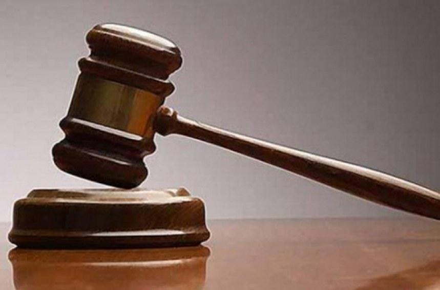 Какво представлява фигурата на съдебния заседател?