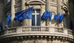Оперативни програми на ЕС, структурни фондове и еврофинансиране