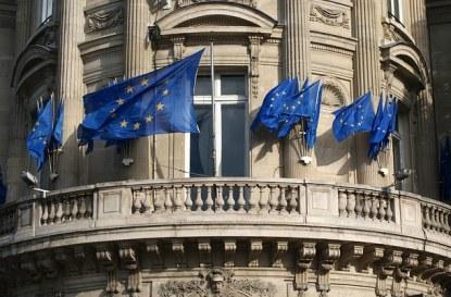 Правата ми като студент в ЕС