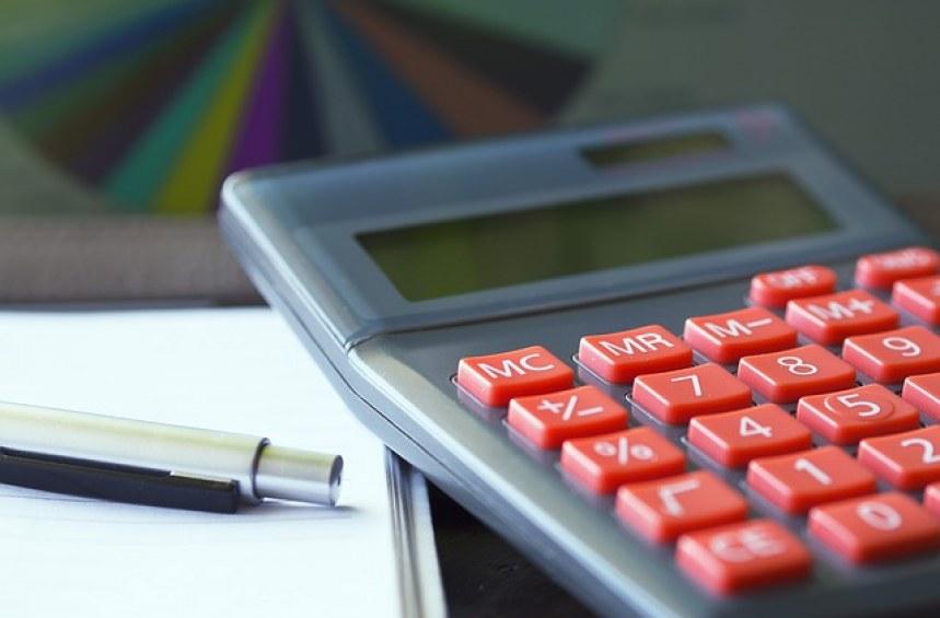 Как да попълним годишната си данъчна декларация без грешка?