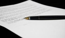 Обезсилване на нотариален акт – кога, как и защо?