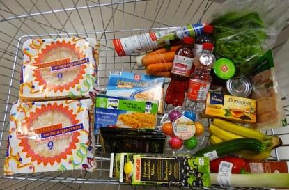 Правила за обозначаване цените на стоките