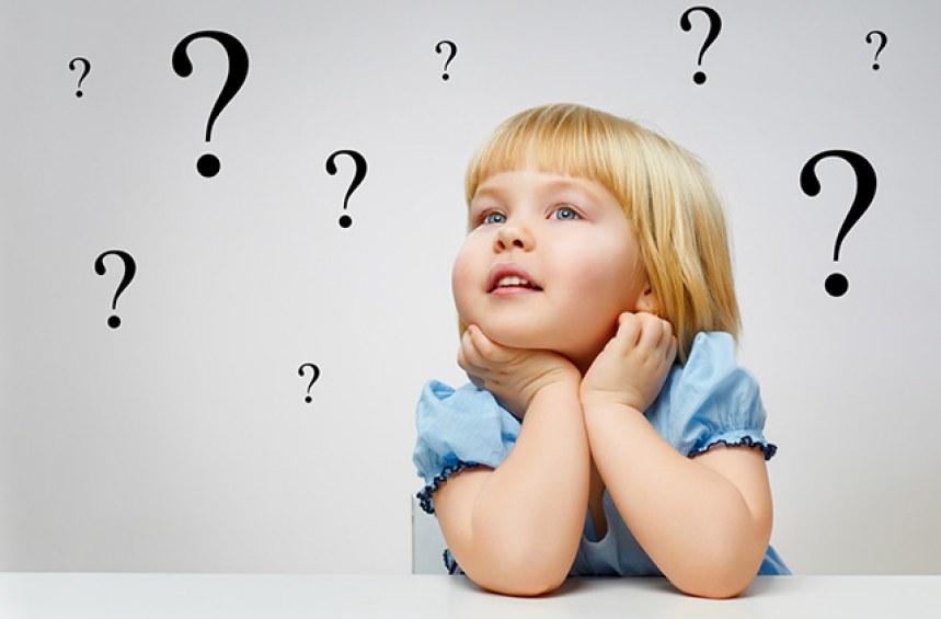 Кой носи отговорност за вреди, причинени от дете?
