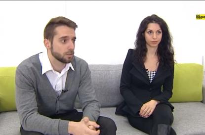 """В """"Темида"""" по Bulgaria on air"""