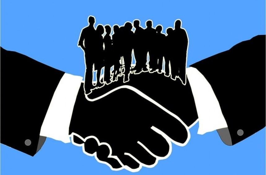 Правата ми при сключване на договор при общи условия