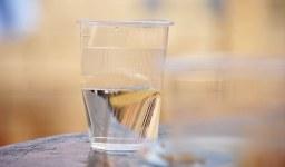 Сметката ми за вода е неправилна. Какви са правата ми?