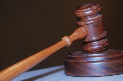 Защо да избера арбитраж вместо съдебния процес?
