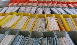 Търговски регистър – за какво ми служи?