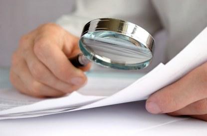 Ще ми правят ревизия. Какво трябва да знам за издаването на ревизионен акт?