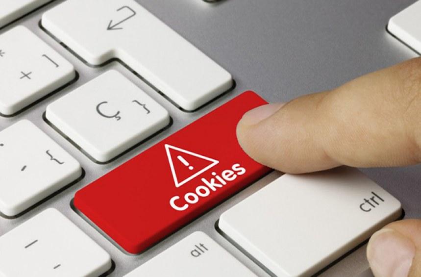 Как законосъобразно да използвам бисквитки (cookies) в своя уебсайт?
