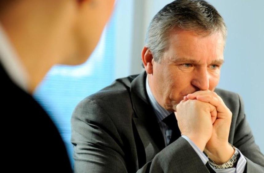 Какви са правата и задълженията ми като обявен в несъстоятелност търговец?