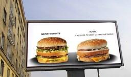 Кога рекламата е заблуждаваща?