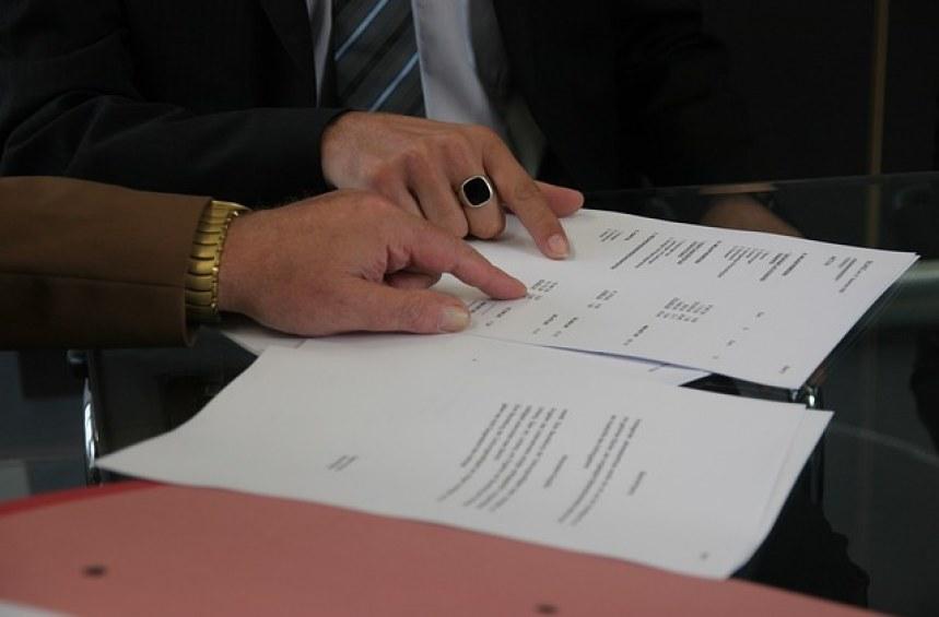 Какво трябва да знам за договора за консигнация?