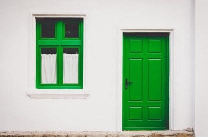 Прехвърляне на имот срещу задължение за издръжка и гледане