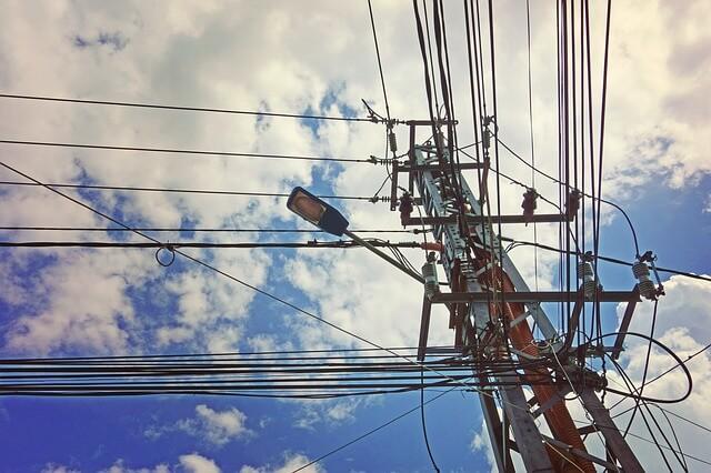 Присъединяване на нов обект към електрическата мрежа