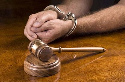 """Какво трябва да знам за наказанието """"пробация""""?"""