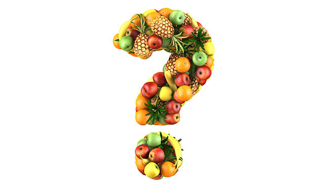 """Какво законът нарича """"плодове""""?"""