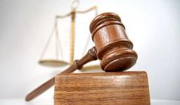 Правата ми в процедурата по въвод във владение