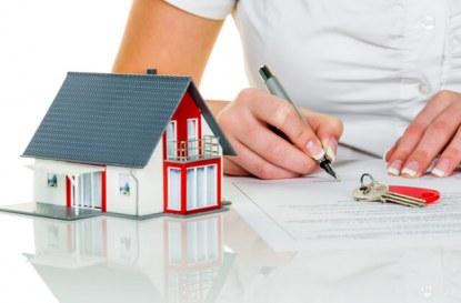 Какво трябва да знам за ипотечния кредит?
