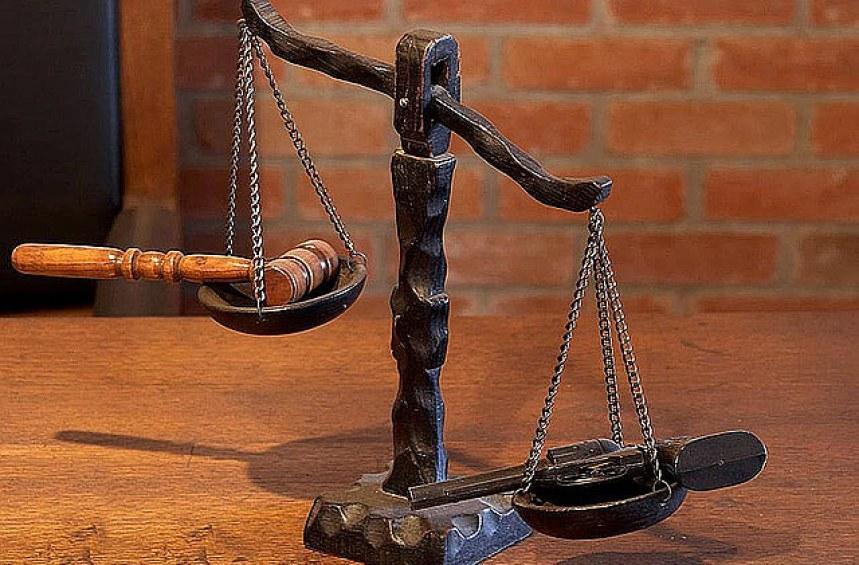 Какво наказание ме очаква, ако дам лъжливи показания?