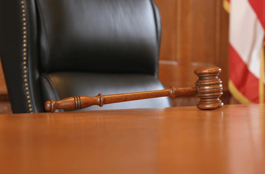 Изпълнение на решения на български съд в чужбина