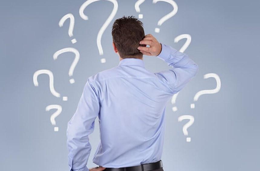 Как става продажба на фирма (ЕООД или ООД)?